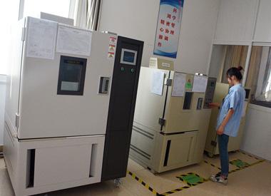 检验检测设备4