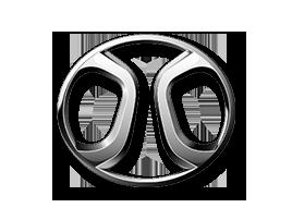 logo系列